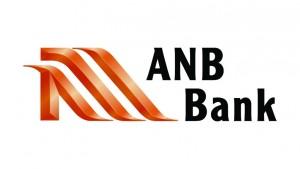 ANB300