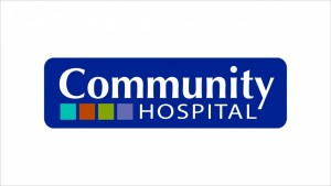 CommunityHospital300