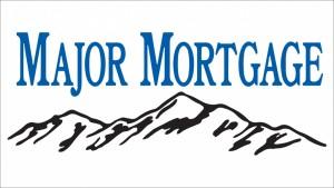Major Mortgage300