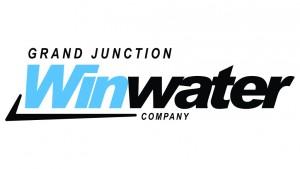 WinWater300