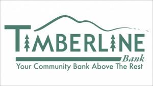 Timberline Bank300