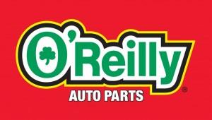 OReilly Auto Parts300