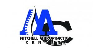 MitchellChiropractic300