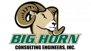 Big Horn