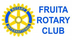 Fruita Rotary 300