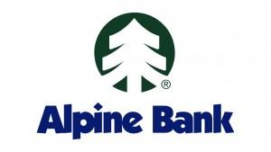 AlpineBank300
