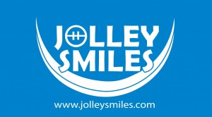 Jolley Smiles300