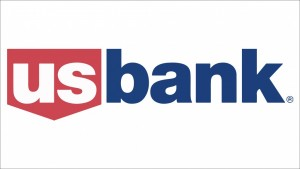 US Bank300