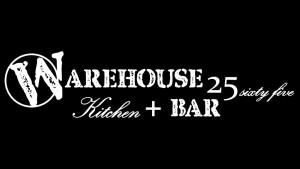 Warehouse 2565 300