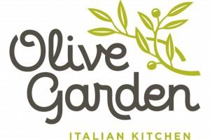 Olive Garden300