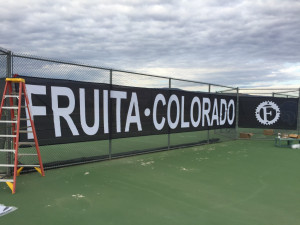 City of Fruita
