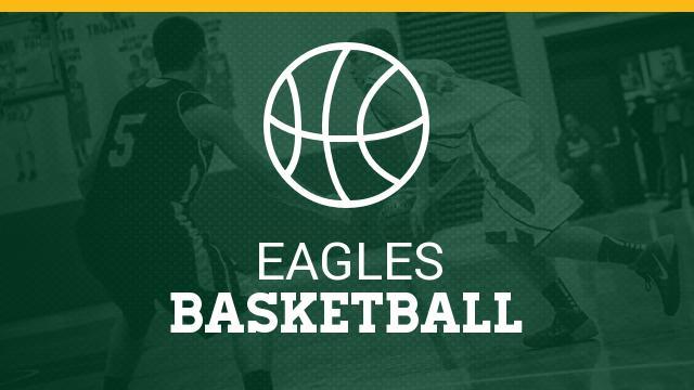 Coach Doug Linton Resigns as Head Boys Basketball Coach