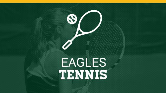 2016 preview: New Life Academy girls tennis ready for plenty of road matches (Woodbury Bulletin)