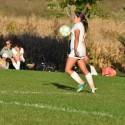 Girls Varsity Soccer vs Maranatha 10.3.16