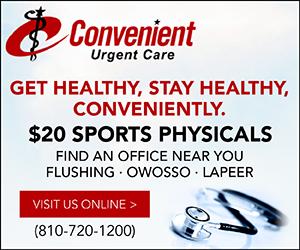 convenient-05-01