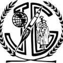 Glenn school logo