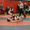 Jan. 20 Wrestling Quad