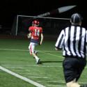 JV Football 09/28/17 vs Franklin