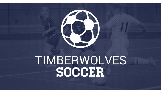 Girls Soccer Defeats Spring Valley