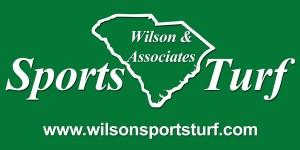Wilson Sports Turf Logo (1)