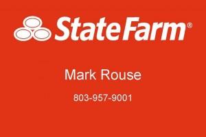 StateFarmMarkRouse