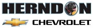 Herndon Blue Logo