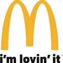 McDonalds-logo-vert-4c[5]