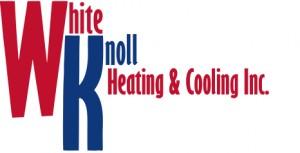 WKH&C Logo