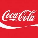 coke logo_jpg