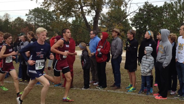 the importance of the state cross country meet Please enter your search terms below and use the filters to narrow your results.