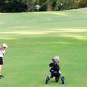 Girls Golf – More at GoFlashWin.com