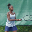 Girls Tennis – More at GoFlashWin.com