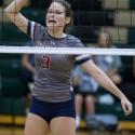 JV and Varsity Volleyball – More at GoFlashWin.com