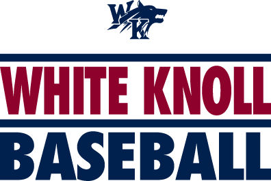 Fall World Series Preview