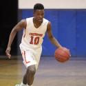 basketball10b