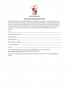 Former Athlete Form for Website-page0001