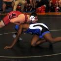 Wrestling Season