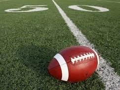 Football Awards Dates: JV/Varsity 11/30; B-Team 12/5