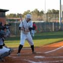 Varsity Baseball: Stratford vs Wando 3/15/17