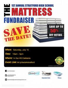mattress fund