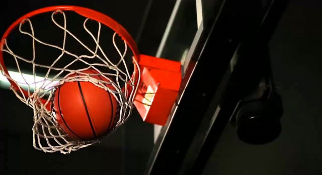 Girls and Boys Basketball Set Try-Out Dates and Times; Schedules Posted