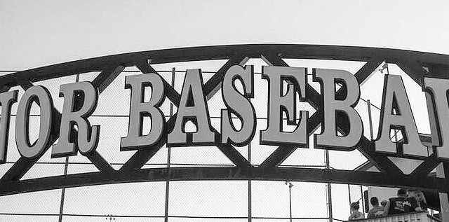 Aynor High School Varsity Baseball beat Lake City High School 4-2