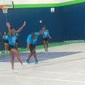 Summer Cheer Camp 2015