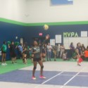 HS VB vs Harmony Houston