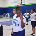 MS VB vs KIPP Academy