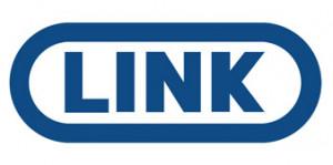 Link Engineering