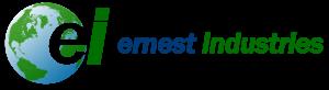 Ernest-Logo