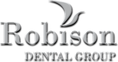 robison dental