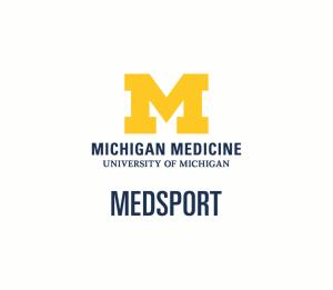 Medsport-Sample-01