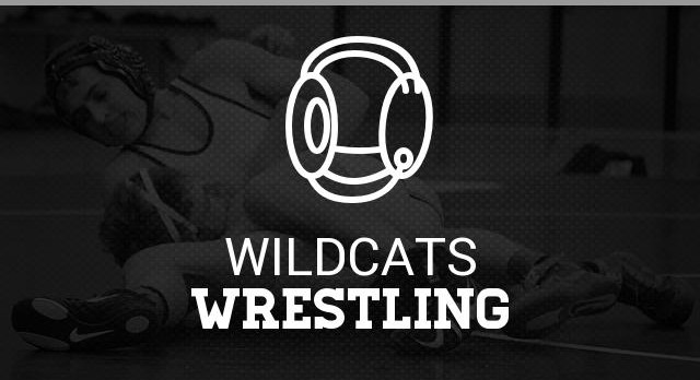 Plymouth Wrestling- Searching for Grapplers